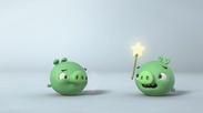 Piggy Tales Zam(3)