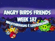 Angry-Birds-Friends-Tournament-Week-187-Feature-Image-356x267