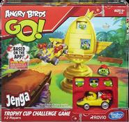 TrophyCupGameABG
