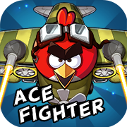 File:ABAceFighterIcon1.png