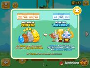 Angry-Birds-Seasons-Summer-Camp-Pig-Challenge-Instructions-768x576