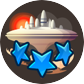 File:Achievement-cloud-city-war-for-the-stars.png