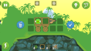 Bad Piggies 1-3 (Setup 2)
