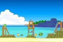 File:Angry-Birds-Facebook-Surf-And-Turf-Level-8-213x142.jpg
