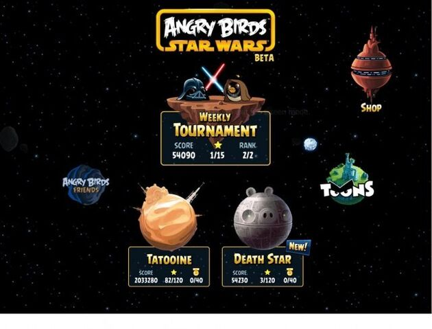 File:Angry-Birds-Star-Wars-Facebook-120-640x487.jpg