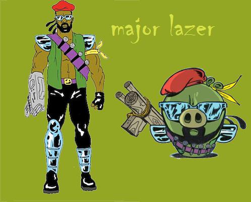 File:Major lazer comparation.png