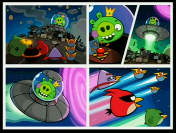 File:Angry Birds SpaceComic2.jpg