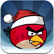 File:Angrybirdseasons.png
