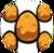EggstroidHunterTransparent