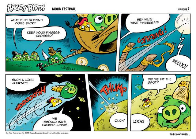 File:Angry-Birds-Seasons-Moon-Festival-Comic-Part-7.jpg