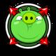 PigPuffer
