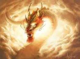 File:Dragon (mighty dragon).jpg