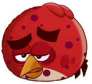 http://angrybirds.wikia