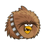 File:Absw2-guide-birds-chewie.jpg