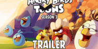 List of Angry Birds Toons Episodes/Season 3