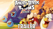 File:Abtoonss3trailerPIC.png