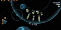 Death Star 2-36 (Angry Birds Star Wars)