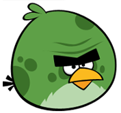 File:Abs-terence-bird.png