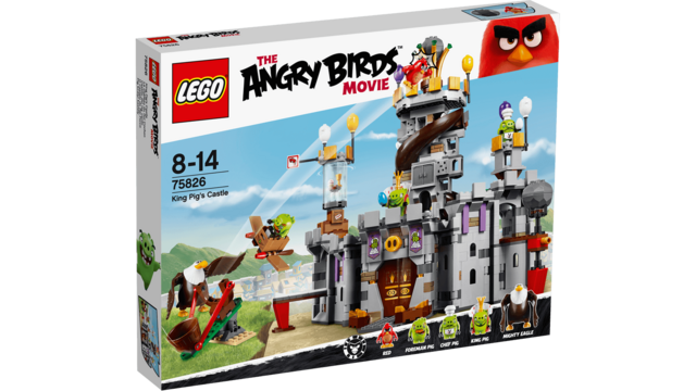 File:LEGO 75826 Box1 in 1488.png