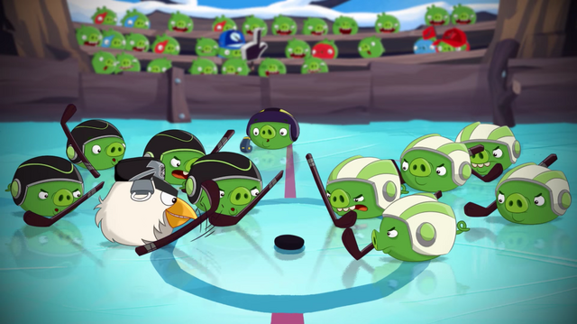 File:NHLAll-Star.png