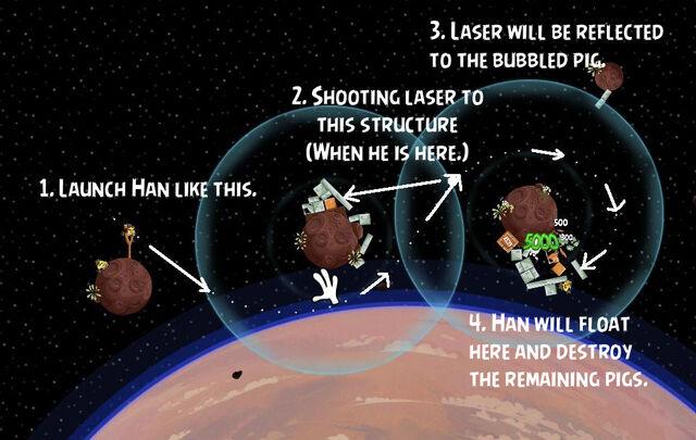 File:SW 1-32 strategy.jpg