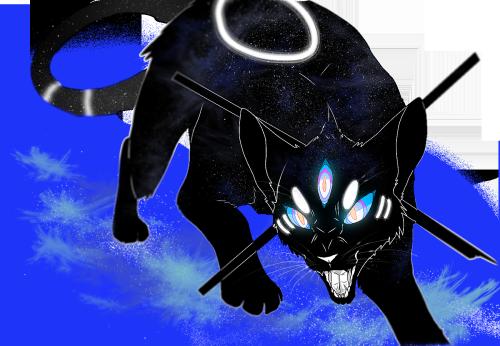 תוצאת תמונה עבור animal jam back wolf