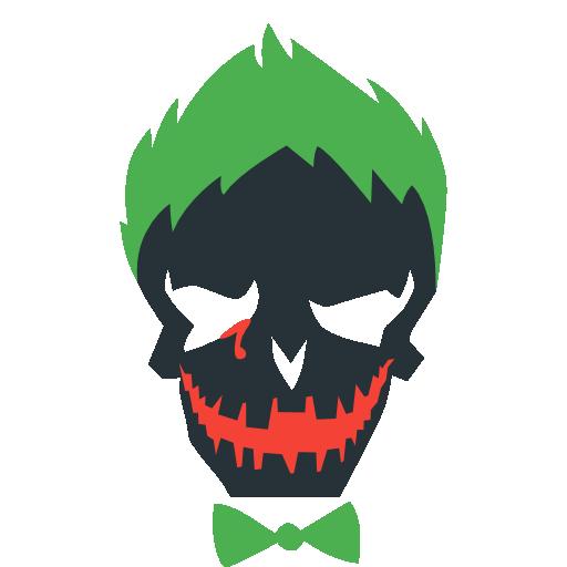 Harley Quinn Face Paint Games