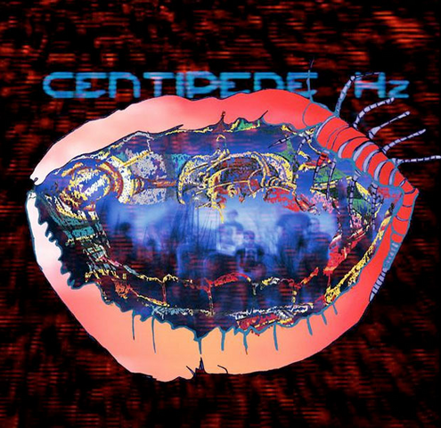 File:CentipedeHzOld AlbumCover.png