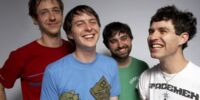 Animal Collective (band)