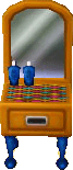 File:Cabana vanity colorful.png