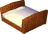 File:Cabana bed.png