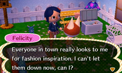 File:Fashion Guru Felicity.jpg