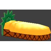 File:Pineapplebedcf.png