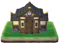 File:TownHall-J.png