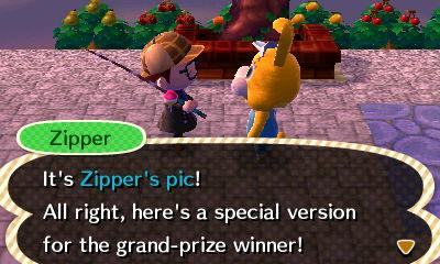 File:Receiving Zipper Pic .JPG