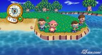 Animal-crossing-city-folk-200807-1