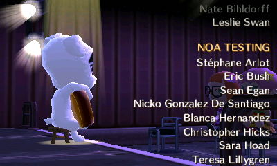 File:K.K. Slider Performance With Players (7).JPG