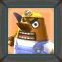 Mr. Resetti (Pic New Leaf)