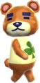 -Teddy - Animal Crossing New Leaf.png