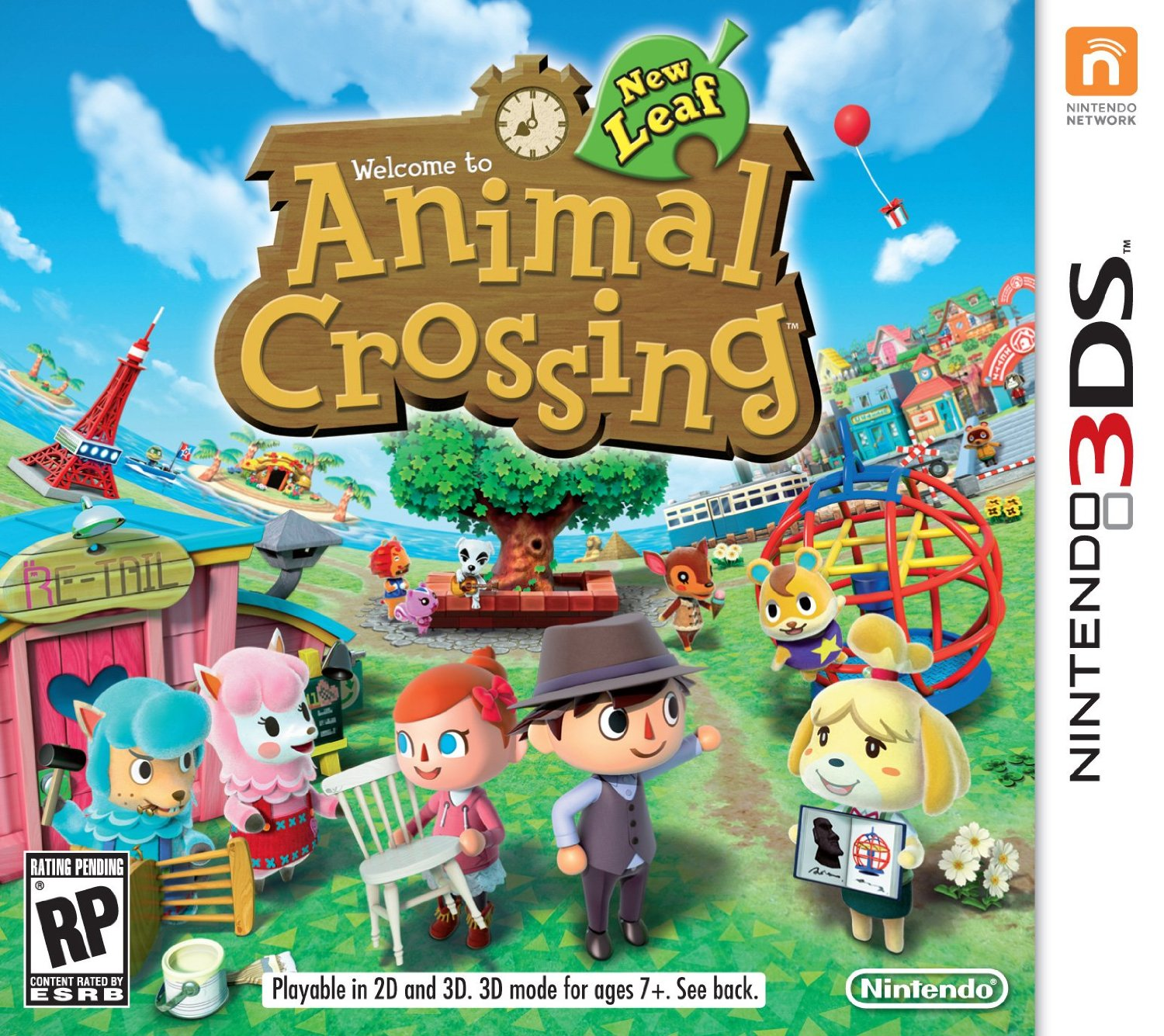 File:North America New Leaf box-art.jpg