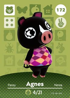 File:Amiibo 172 Agnes.png