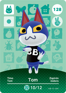 File:Amiibo 128 Tom.png