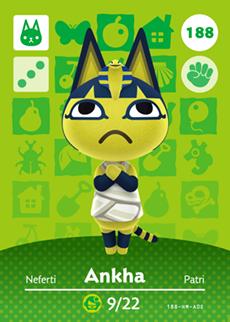 File:Amiibo 188 Ankha.png