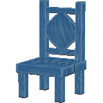 File:Bluechaircf.png
