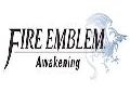 File:Fire Emblem Awakening.png