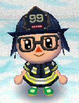 File:Fireman look.jpg