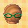File:Green Glasses.JPG
