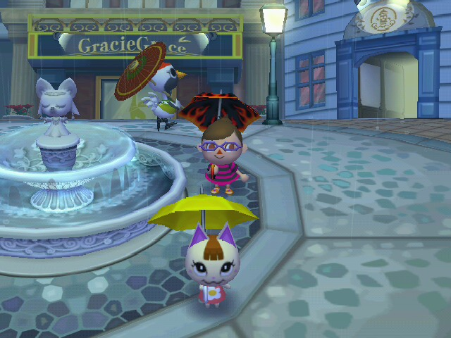 Astonishing Merry Animal Crossing Wiki Fandom Powered By Wikia Hairstyle Inspiration Daily Dogsangcom