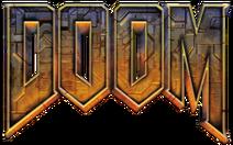 DoomLogo