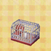 File:HamsterCage.jpg